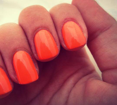 http://www.spa2go.nl/uploads/images/manicure.png